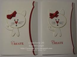How To Make Punch Cards - 480 best punch art creations u0026 tips images on pinterest punch