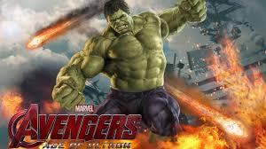 marvel movie avengers age ultron hulk wallpaper hd for mobile