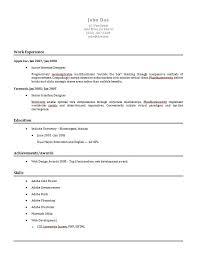 Free Online Resume Builder Printable by Resume Builder Free To Print Pin Easy Resume Builder On Pinterest