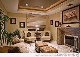 Safari Living Room Ideas Enthralling Best 25 Living Rooms Ideas On Pinterest Themed