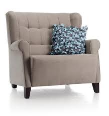 sessel klein designer sessel u0026 sitzhocker online entdecken henders u0026 hazel
