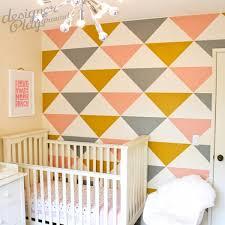 geometric wallpaper peel u0026 stick