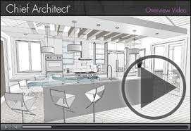 interior design software chief architect home design software interiors version