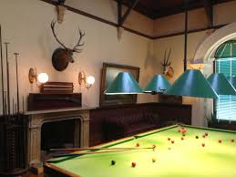 werribee mansion billiard room melbourne u0026 victoria pinterest