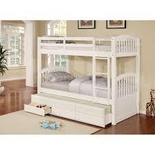 Big Bunk Beds Big Bunk Beds Bedroom Interior Decorating Imagepoop