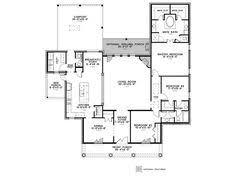 manuel builders floor plans delhomme floorplan manuel builders popular floor plans
