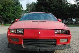 1991 camaro rs t top vwvortex com 1991 chevy camaro rs build log
