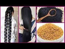 kalonji for hair growth homemade kalonji hair oil cure baldness white hair hair loss get