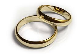 wedding rings in wedding rings aaa gold silver and exchange