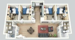 four bedroom townhomes 4 bedroom apartments beautiful cheap 4 bedroom apartments 4