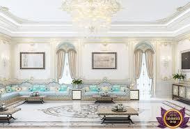 the best interior design company in oman