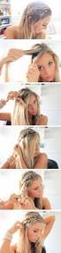 best 10 beach hairstyles ideas on pinterest french braid