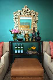 best 25 gold living rooms ideas on pinterest gold live gold