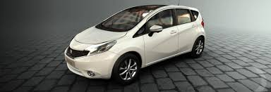 nissan car white nissan note colour guide and prices carwow