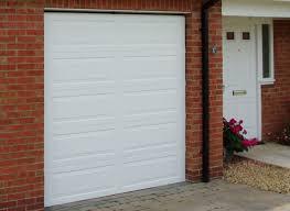 garage door spraying service garage door painting hc ltd