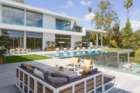 Design House La Home by Crib Envy Inside Beyonce And Jay Z U0027s New Los Angeles Home