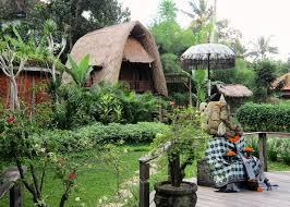 Honeymoon Cottages Ubud 58 best ubud dreaming images on pinterest ubud bali and malaysia