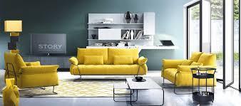 canapé annemasse mobilier contemporain et tendance salons séjours chambres