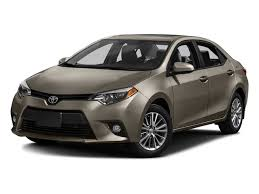 bowie toyota used cars 2016 toyota corolla le bowie md