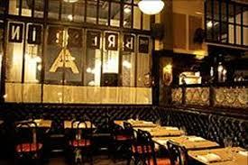 The Breslin Bar And Dining Room The Breslin Bar Dining 39 Images The Breslin Bar And Dining