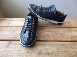 cole haan clearance price cheapest cole haan sale online free