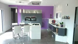 cuisine salle de bain cuisine salle de bain dressing meubles beaulaigue