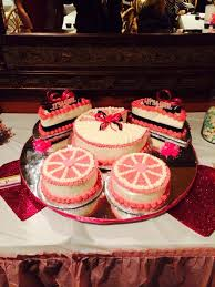 special event cakes nilda u0027s party creations