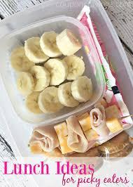 Ideas For Dinner For Kids Best 20 Picky Eaters Ideas On Pinterest Healthy Dinner For Kids