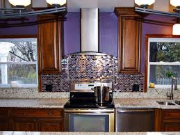 tiles backsplash mosaic kitchen backsplash countertops online mosaic kitchen backsplash countertops online portable island nook lighting ideas black stove pipe fittings shoe storage cabinet