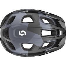 scott motocross helmet scott vivo plus mtb helmet with mips