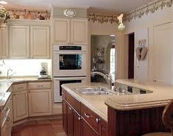 Kitchen Design Color Schemes Kitchen Color Schemes