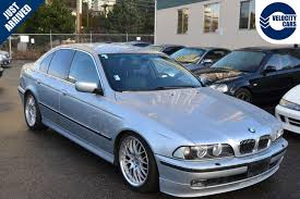 2000 bmw 528i price 1999 bmw 528i for sale in vancouver bc canada