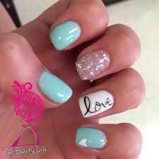 uñas gelish diseños uñas gelish diseños pinterest manicure