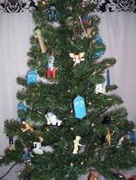christmas tv history december 2009