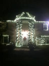 holiday lighting nj christmas lights installer grandview landscape