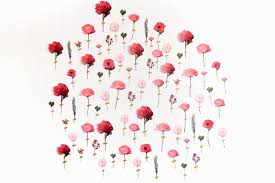 wedding backdrop cost how to 20 diy paper flower wedding backdrop free paper