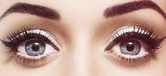cosmetic eyeliner tattoo adelaide medicine of cosmetics