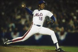 Answer Man Dwight Gooden Talks - gooden watched mets parade at dealer s apartment the sports section