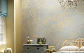 colourdrive home painting services wall texture painting