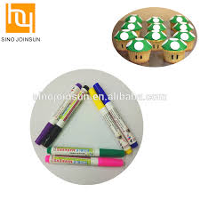 where to buy edible markers edible ink marker edible ink marker suppliers and manufacturers