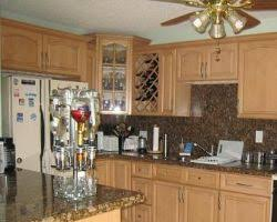 top kitchen cabinets miami fl top 10 kitchen remodeling contractors in miami fl youthfulhome