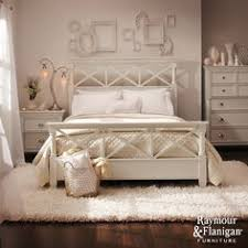 Light Colored Bedroom Furniture by Nothing Says Beachfront Home Like This Bedroom The Cream Colored