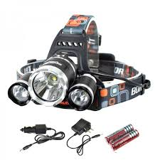3000 lumen led work light led work light worldwide fast free shipping