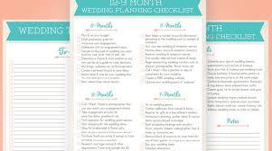simple wedding planning wedding checklist printable wedding planning checklist printable