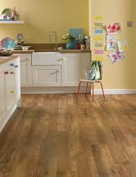 Types Of Kitchen Flooring Ideas by Kitchen Flooring Ideas Vinyl Home Designs Kaajmaaja