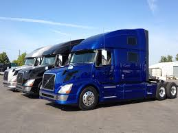 volvo heavy trucks for sale trucking volvo trucks pinterest volvo volvo trucks and cars