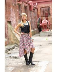 69 best cowboy boots styles images on pinterest shoes cowgirl
