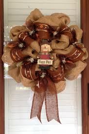 cushty autumn wreaths fall wreath craft diy fall wreath fall