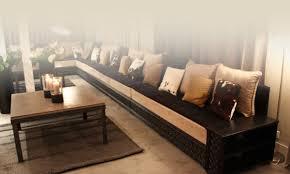 salon canapé marocain accueil salon marhaba salon marocain salon marocains montreuil