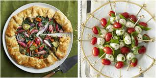 25 best christmas appetizers easy recipes for christmas party apps